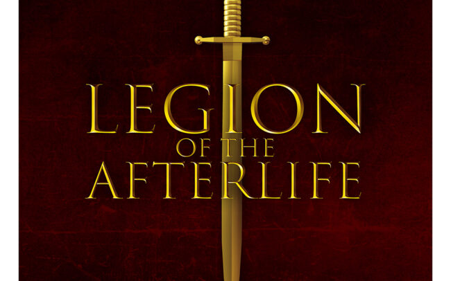 Legion of the Afterlife